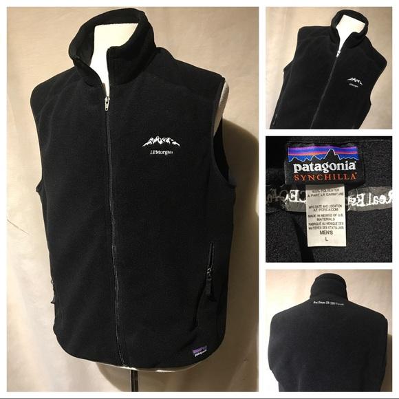 Patagonia Jackets   Coats  a971b09d3